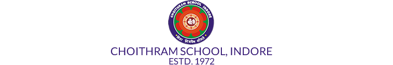 Choithram School
