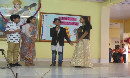 vote of thanks speech for annual day