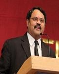 Principal-Mr.-Rajesh-Awasthi-300x156