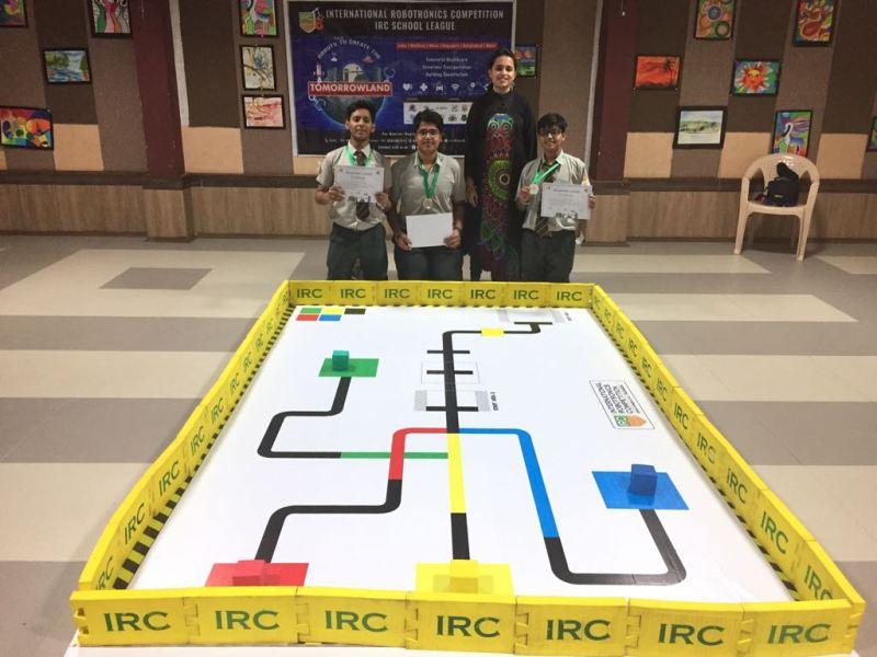 IMG-20171118-WA0012
