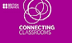 connecting_classrooms