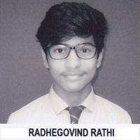 RADHEGOVIND RATHI