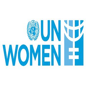 UN-Women